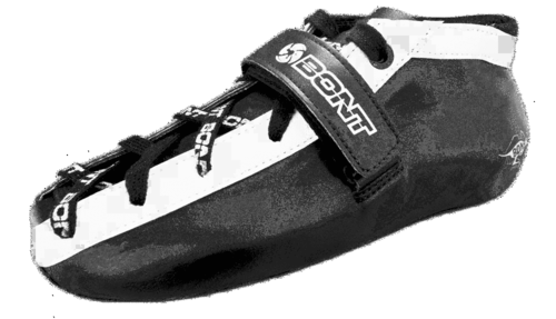 Bont Quad Hybrid Boot