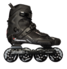 SEBA High Light Carbon Inline Slalom Freestyle  Skate
